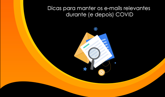 site_Email-durante-e-após-covid.png